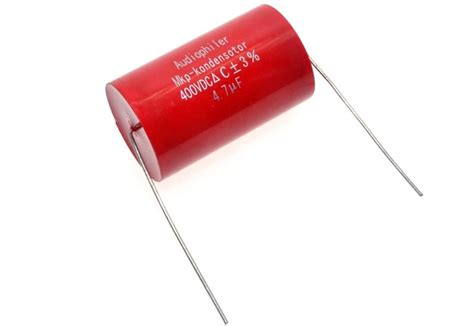 mylar capacitor crossover capacitor test humble hifi 28 images mylar bypass capacitors 28 images audyn true copper cap