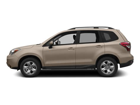 2015 subaru forester colors 2015 subaru forester 4dr auto 2 5i touring pzev colors