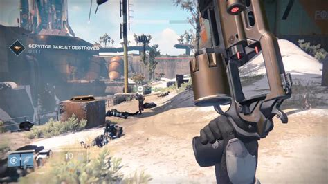 skiff destiny destiny skiff falls out of the sky youtube