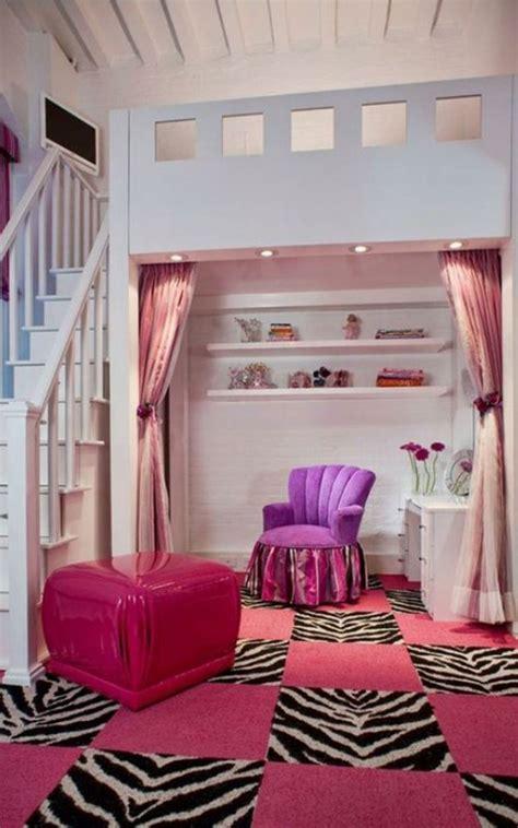 beautiful bedrooms for girl bedroom beautiful bedroom ideas for girls design with