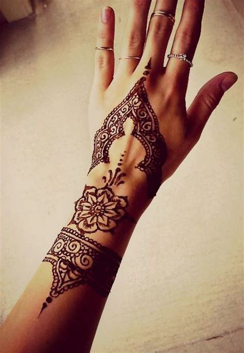 henna tattoo london henna makedes