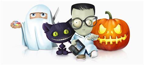 yoothemes halloween yootheme club icons pdf png скачать бесплатно
