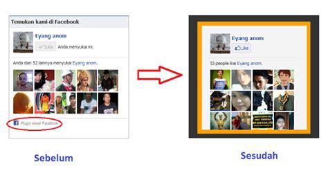 cara menambahkan link fanpages di fb profile belajar bagaimana cara menyesuaikan versi html5 tentang facebook