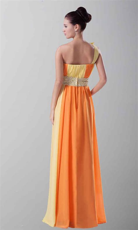 bright colored dresses bright colored prom dresses 2017 prom dresses with pockets