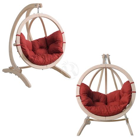 indoor hanging chair with stand quecasita