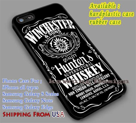 Casing Hp Iphone 6 6s Winchester And Sons Custom Hardcase Cover 368 best cases images on phone cases phone covers and iphone cases