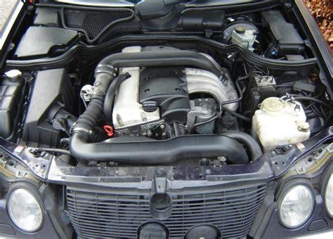 Motor Fan Ac X Trail Original file motor om 602 982 jpg wikimedia commons