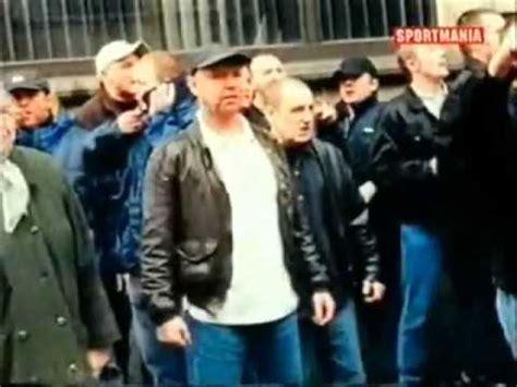 chelsea headhunters documental macintyre undercover chelsea headhunters 6 de