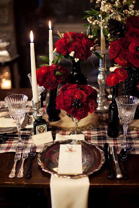 1000 ideas about scottish wedding themes on scottish weddings scottish wedding
