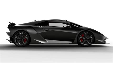 Lamborghini Sesto Elemento Preis by Lamborghini Sesto Elemento Price Wallpaper 414336