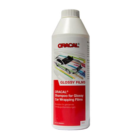 Oracal Folie Berlin by Oracal Cleaning Care Kit Pflege F 252 R Car Wrapping