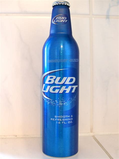 bud light alcohol level bud light gluten test low gluten in beer