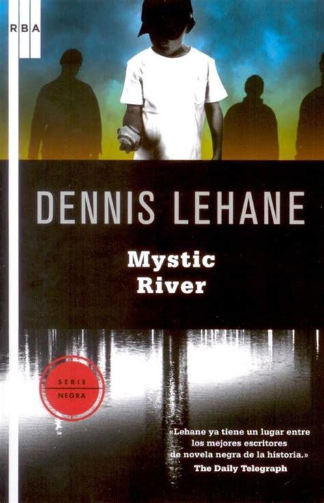libro mystic river descargar el libro mystic river gratis pdf epub