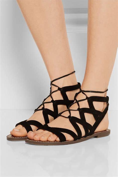 Sandal Wedges Mr93 Putih 43 1226 best shoe la la images on fashion fall fashion and fashion details