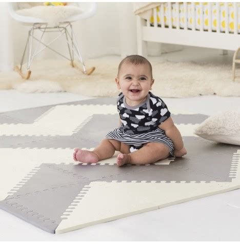 play gyms play mats onlinebaby