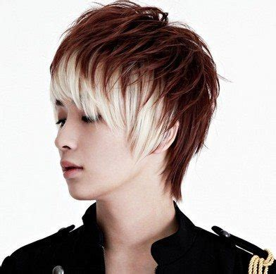 hairstyles for guys japan cool japanese hairstyles for guys 2016 men s hairstyles club