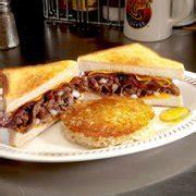 waffle house springfield mo waffle house frukost brunch 3135 n glenstone ave springfield mo usa