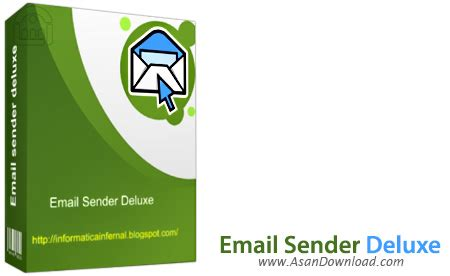 email sender deluxe lexmark x5470 driver windows 8