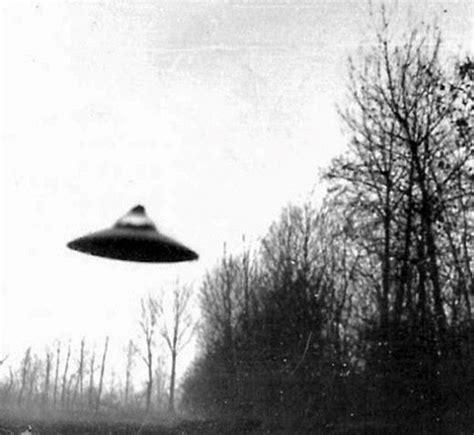 il caso amicizia storie dal pianeta terra il caso amicizia veri alieni