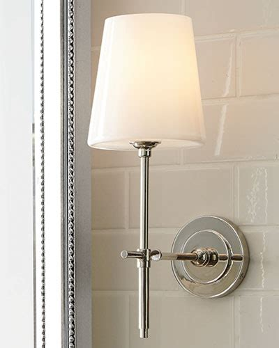 visual comfort bryant sconce nms15 h7t2z