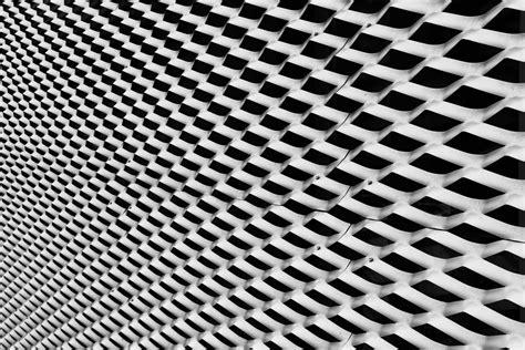 Aluminum Decorative Sheets File Expanded Metal Jpg Wikimedia Commons