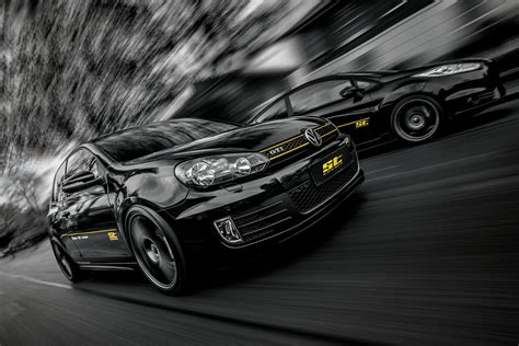 Auto Tieferlegen Wiesbaden st sportfedern f 220 r peugeot 206 sw tieferlegung federn