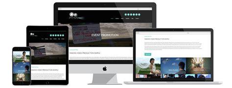 home based web design business 100 home based web design business 61 best d