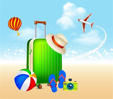 Win cash for a beach vacation with pch s first class cash sweepstakes pch blog
