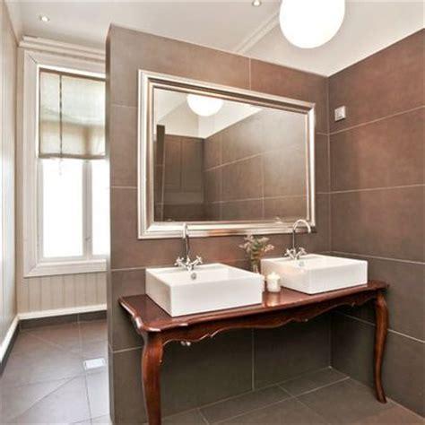 hidden bathroom hidden toilet behind wall bath design ideas pinterest