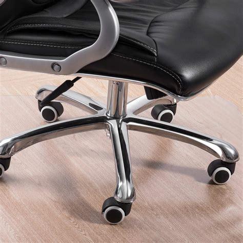 tappeto ufficio protezione per sedia tappeto tappetino da ufficio