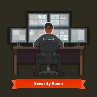 room security vectors photos and psd files free