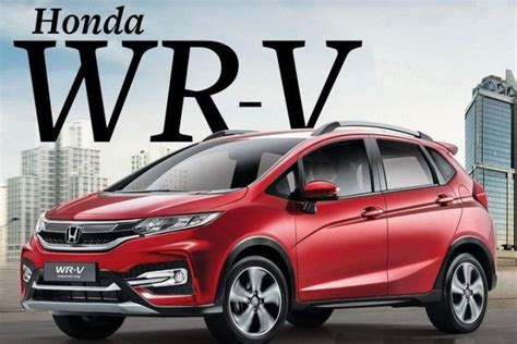 honda wrv price in india specification interior review