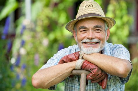 have your garden certified earth friendly by master