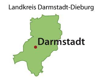 Motorrad Fahrschule Darmstadt by Landkreis Darmstadt Dieburg 214 Ffnungszeiten
