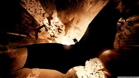 batman begins batman begins cross culture
