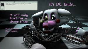 Browse through popular fnaf quizzes stories and other creations or