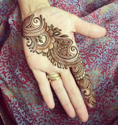 young girls mehndi design 2018 mehndi mehendi and hennas