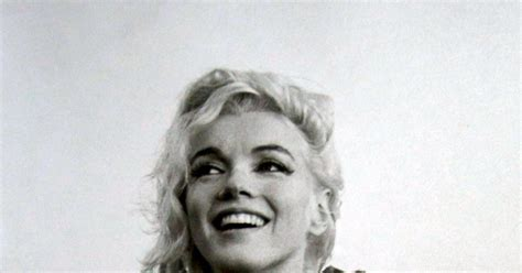 auctioned rare marilyn monroe photos rare photos of marilyn monroe to be auctioned off photos