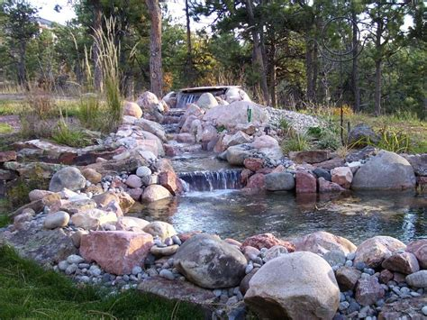 landscaping water features landscape water fountains and ponds fountain design ideas