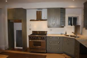 Corner Kitchen Cabinets Design by Useful Corner Kitchen Sink Cabinet Design For Fresh Looked