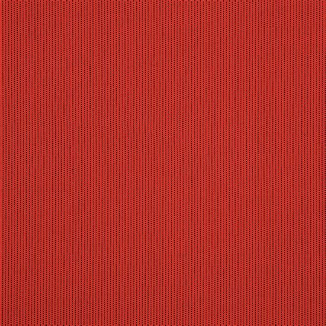 acrylic upholstery fabric 54 sunbrella acrylic furniture fabric spectrum crimson