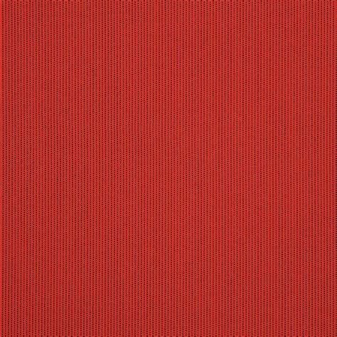 acrylic upholstery fabric 54 sunbrella acrylic furniture fabric spectrum crimson