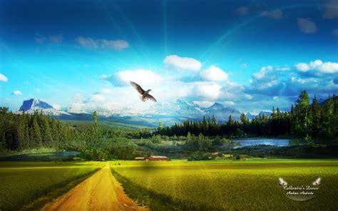 imagenes de paisajes libres 1440x900高清风景壁纸壁纸 1440x900高清风景壁纸壁纸图片 风景壁纸 风景图片素材 桌面壁纸