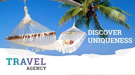 Travel And Tourism Powerpoint Presentation Template Youtube Tourism Powerpoint Template