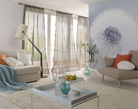 stores wohnzimmer gardinen