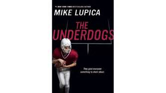 The Batboy Mike Lupica Book Report Mike Lupica