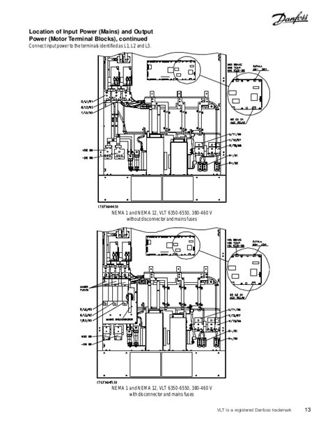 wiring diagram for craftmaster water heater expansion tank