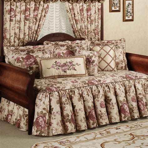 Daybed Quilt Sets Daybed Covers Classics Belmar Daybed Bedding Set Daybed With Pop Up Trundle Walmart