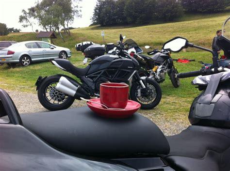 Motorradtouren Im Elsass by 5 Tage Vogesen Elsass Auf Almoto Motorrad Reisen