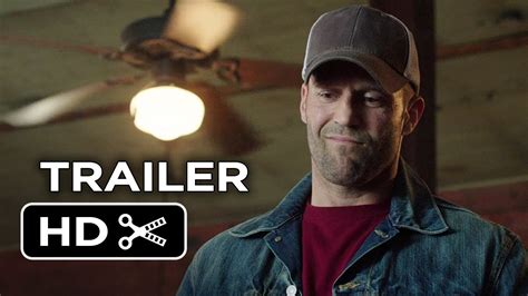 film jason statham homefront online homefront trailer 1 2013 james franco jason statham